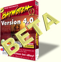 BayWotch V4 Beta
